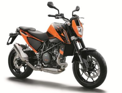 6898255_2016-ktm-duke-690-and-690-r-the-worlds_t95c32dd