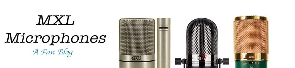 mxl_microphones_header2