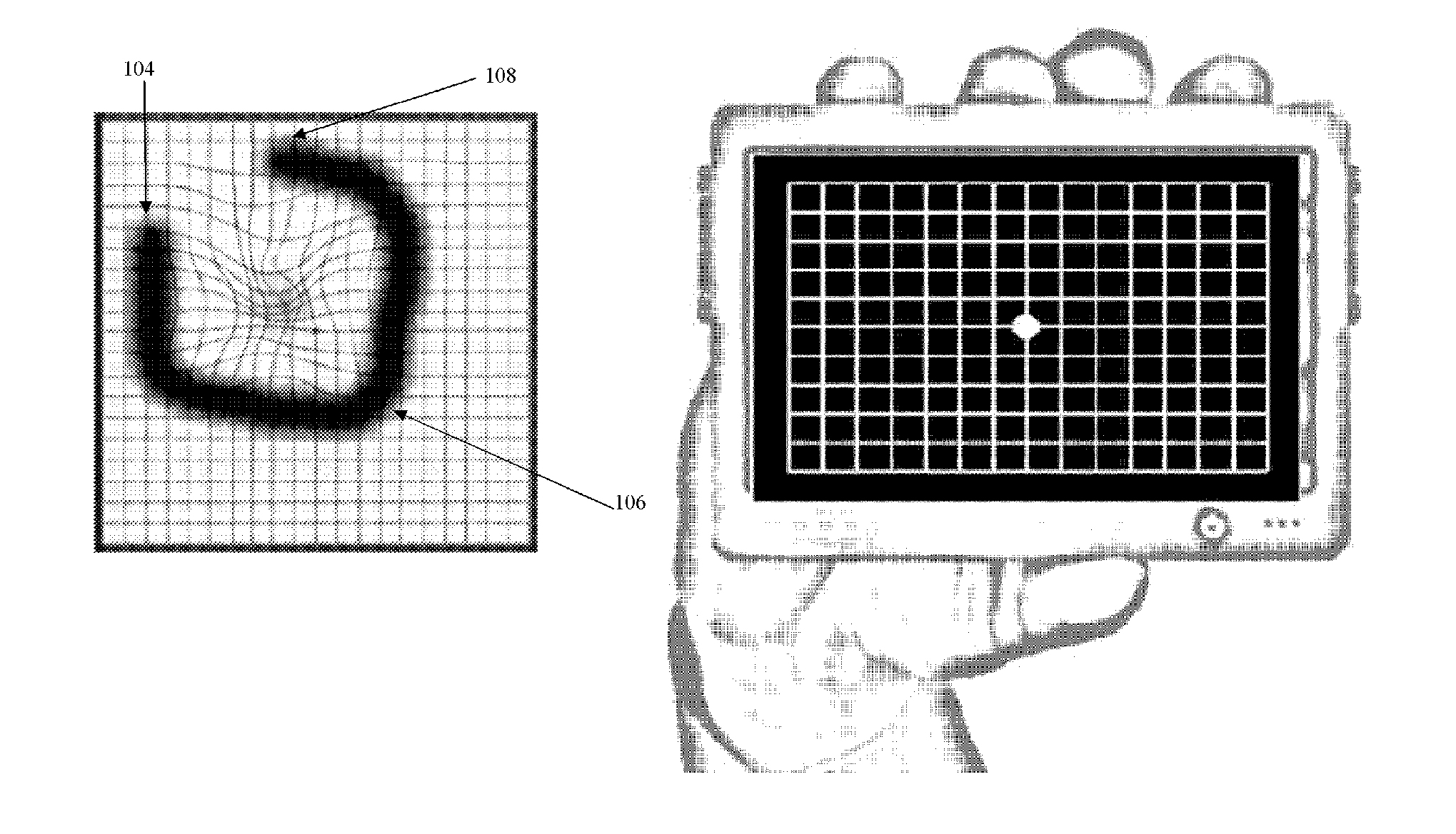 Matrix Patent Agency