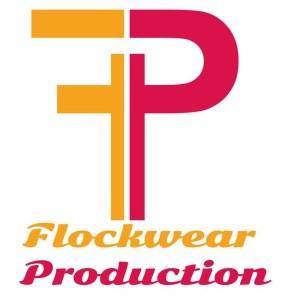 Flockwear Production