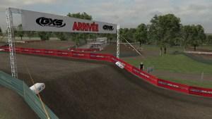 MX CONCEPT 2016 Round 3 - Bastogne
