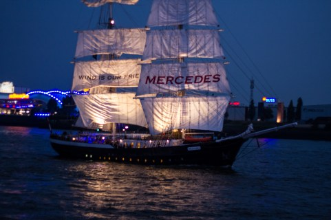 20150911_hamburg_ms_0001