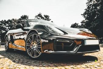 20170528_0E9A8137_0019_Porsche_mxse