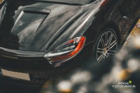 20170528_0E9A8364_0246_Porsche_mxse