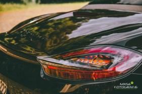 20170528_0E9A8405_0287_Porsche_mxse