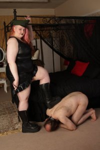 FL IMG 5270 200x300 - Filming Collaborators and Slaves Wanted!
