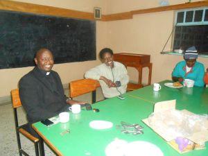 3 Fr. Mwangi w Jecinta