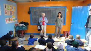 12. preschool at KCC