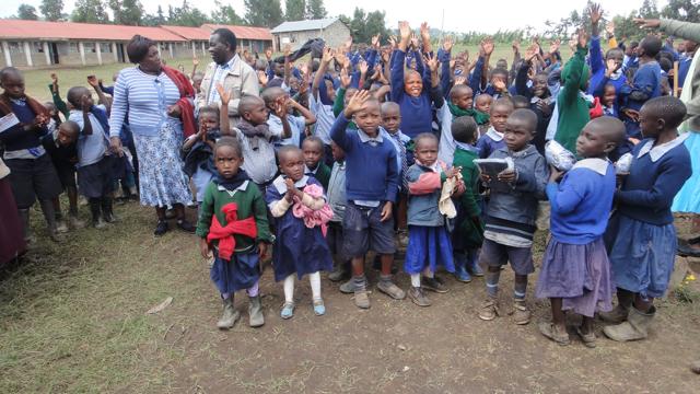 2015-07 malnourished kids school 3