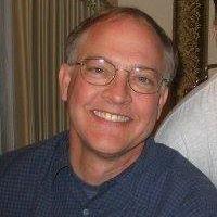 Fr. Bill Boteler