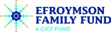 Efroymson Family Fund, a CICF Fund