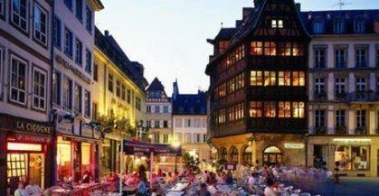 Stasbourg428x269_to_468x312