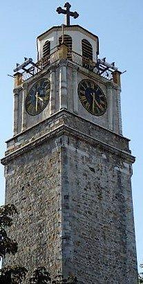 11 - Bitola: the Macedonian Consul