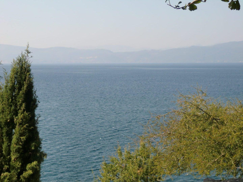 , The jewel of Macedonia: Ohrid