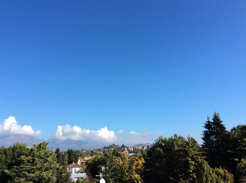 img 2699 - Alps in Piedmont