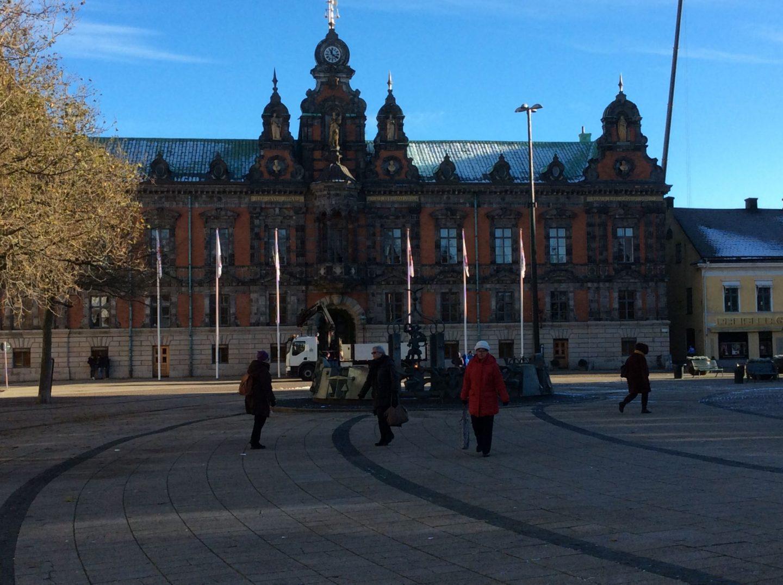 IMG 0119 1440x1076 - Malmö and the history