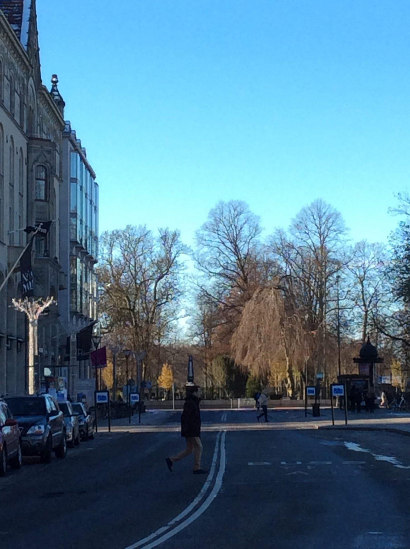 IMG 0129 1440x1928 - Malmö and the history