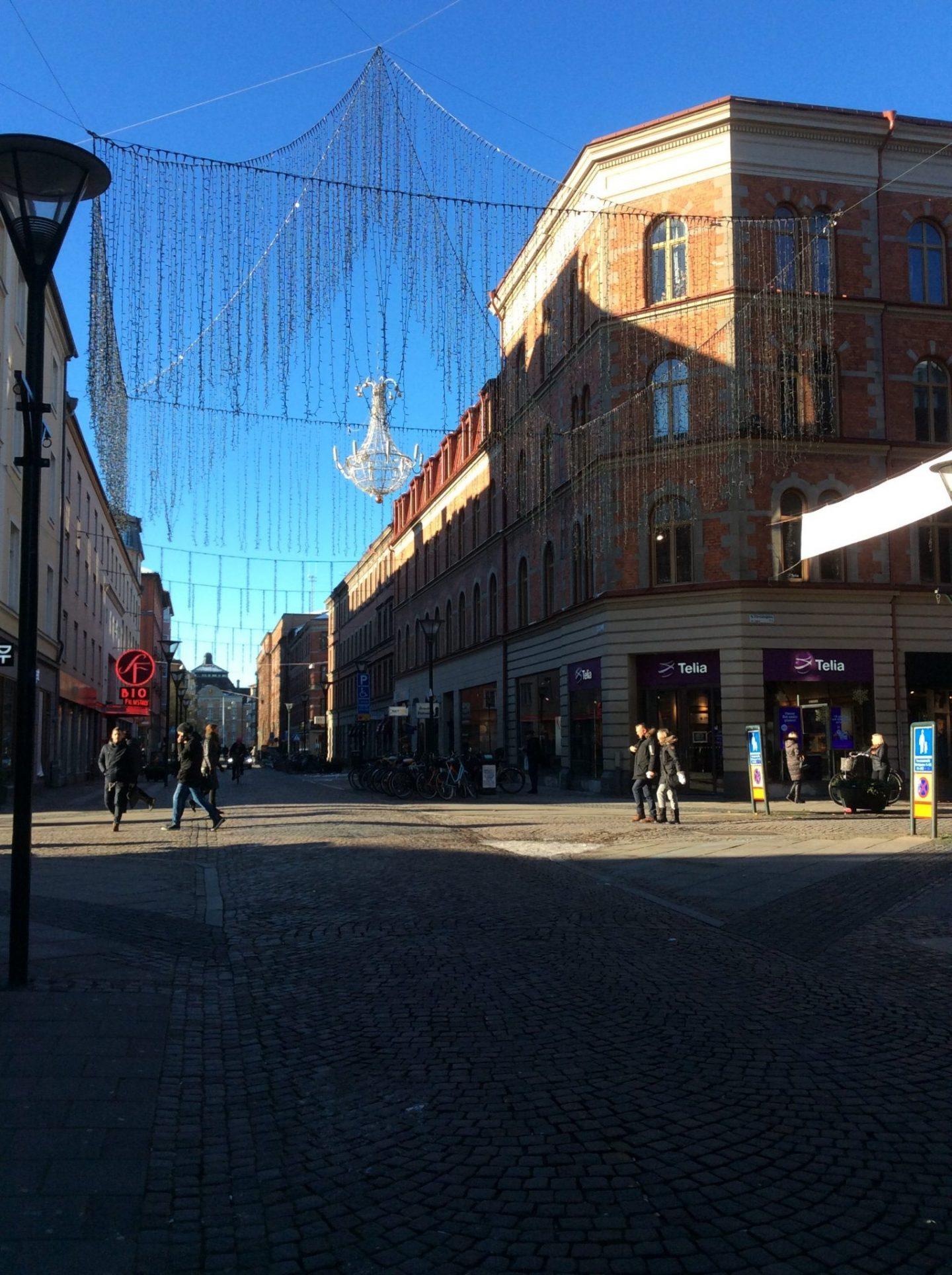 IMG 0139 1440x1928 - Malmö and the history