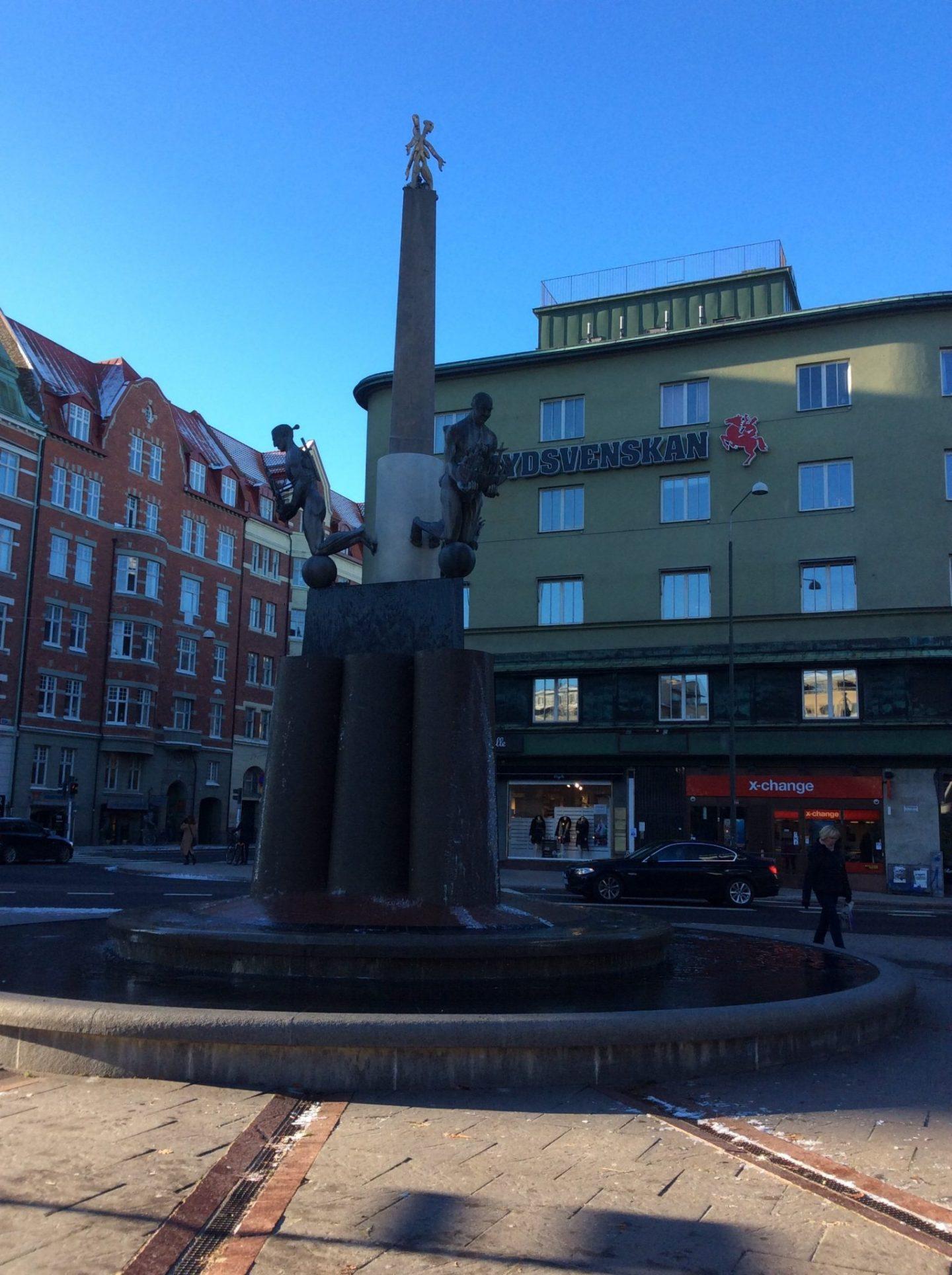 IMG 0141 1440x1928 - Malmö and the history