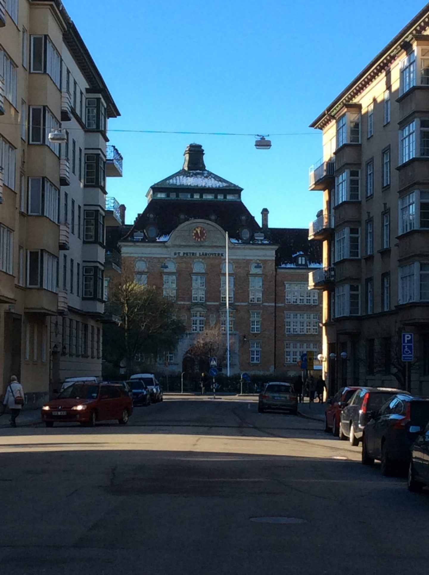 IMG 0146 1440x1928 - Malmö and the history