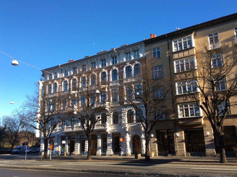 IMG 0150 1440x1076 - Malmö and the history