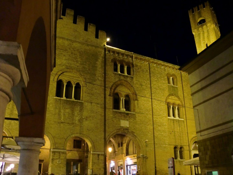 Treviso: an Italian beauty, Treviso: an Italian beauty