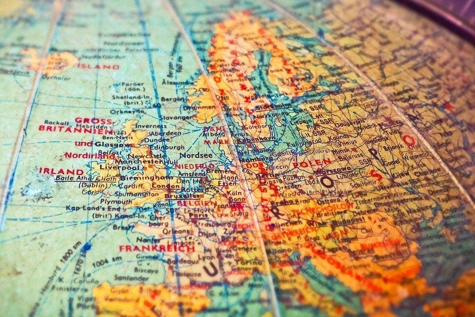 travel planner tips 4 - Travel planner tips