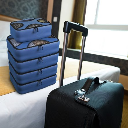 71s4mEHM4PL. UL1001  - Amazon 2019: the best travel accessories