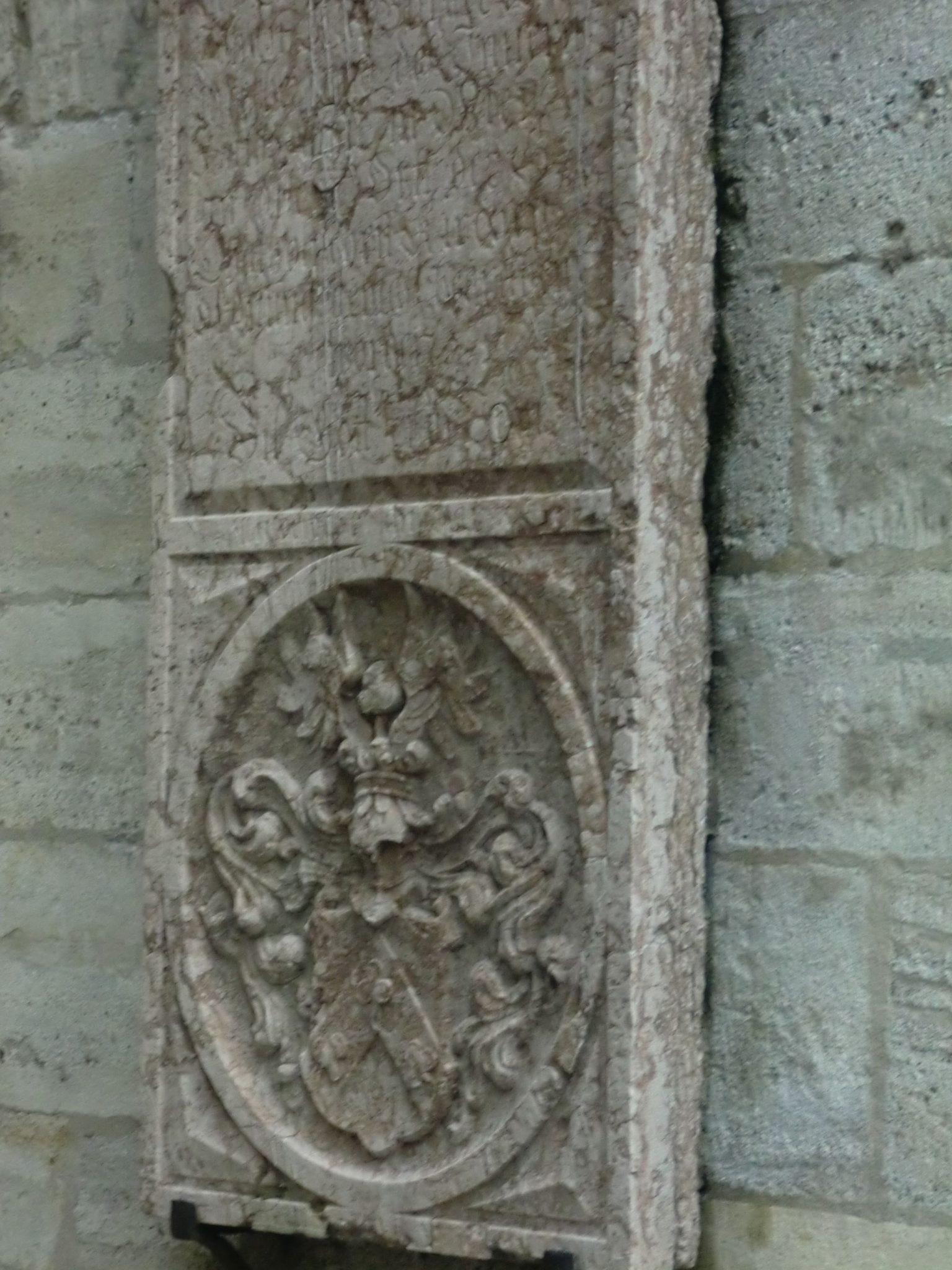 Vienna cathedral 32 1440x1920 - Vienna: elegant beauty