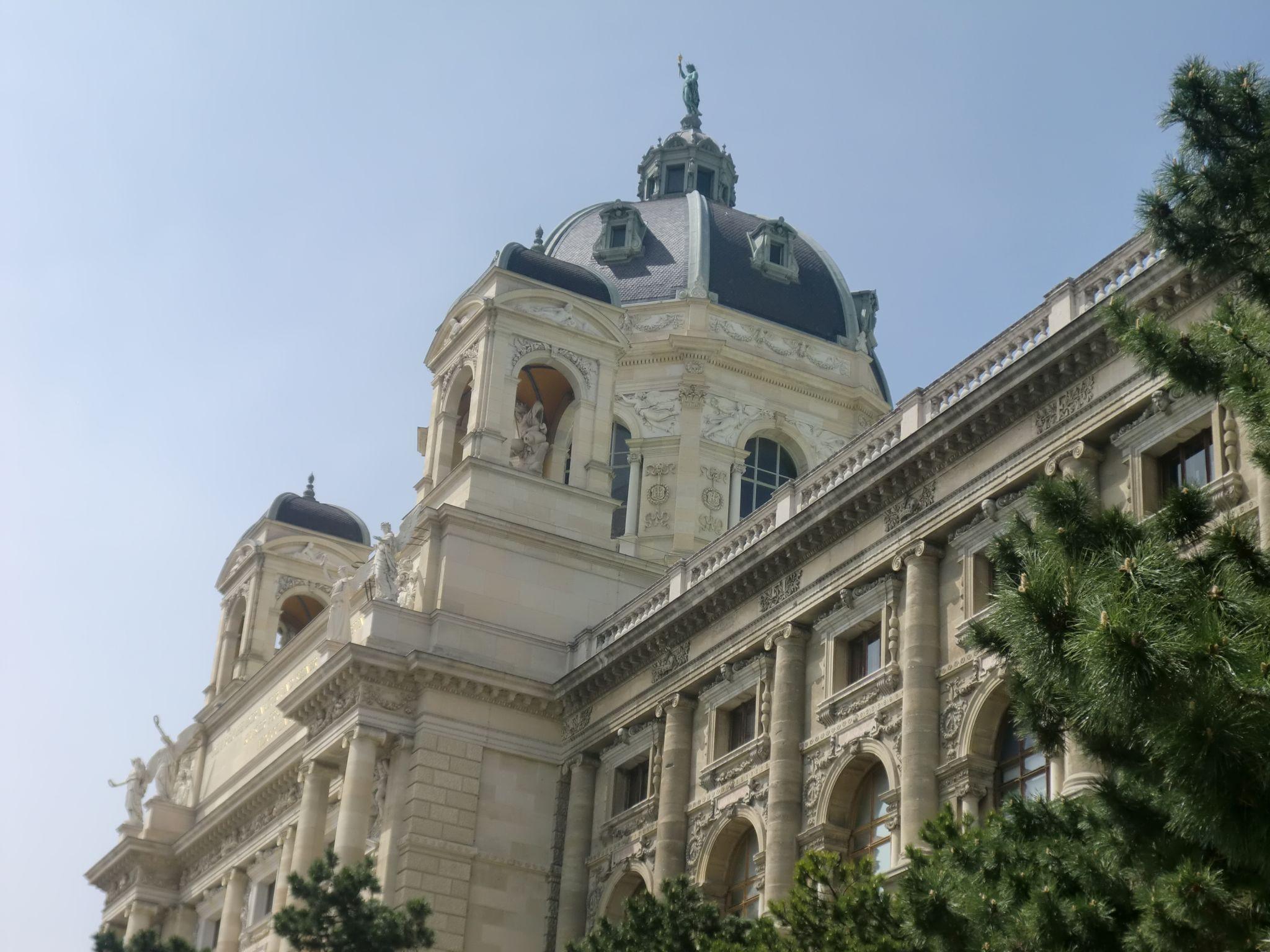 Vienna institutions 17 1440x1080 - Vienna: elegant beauty