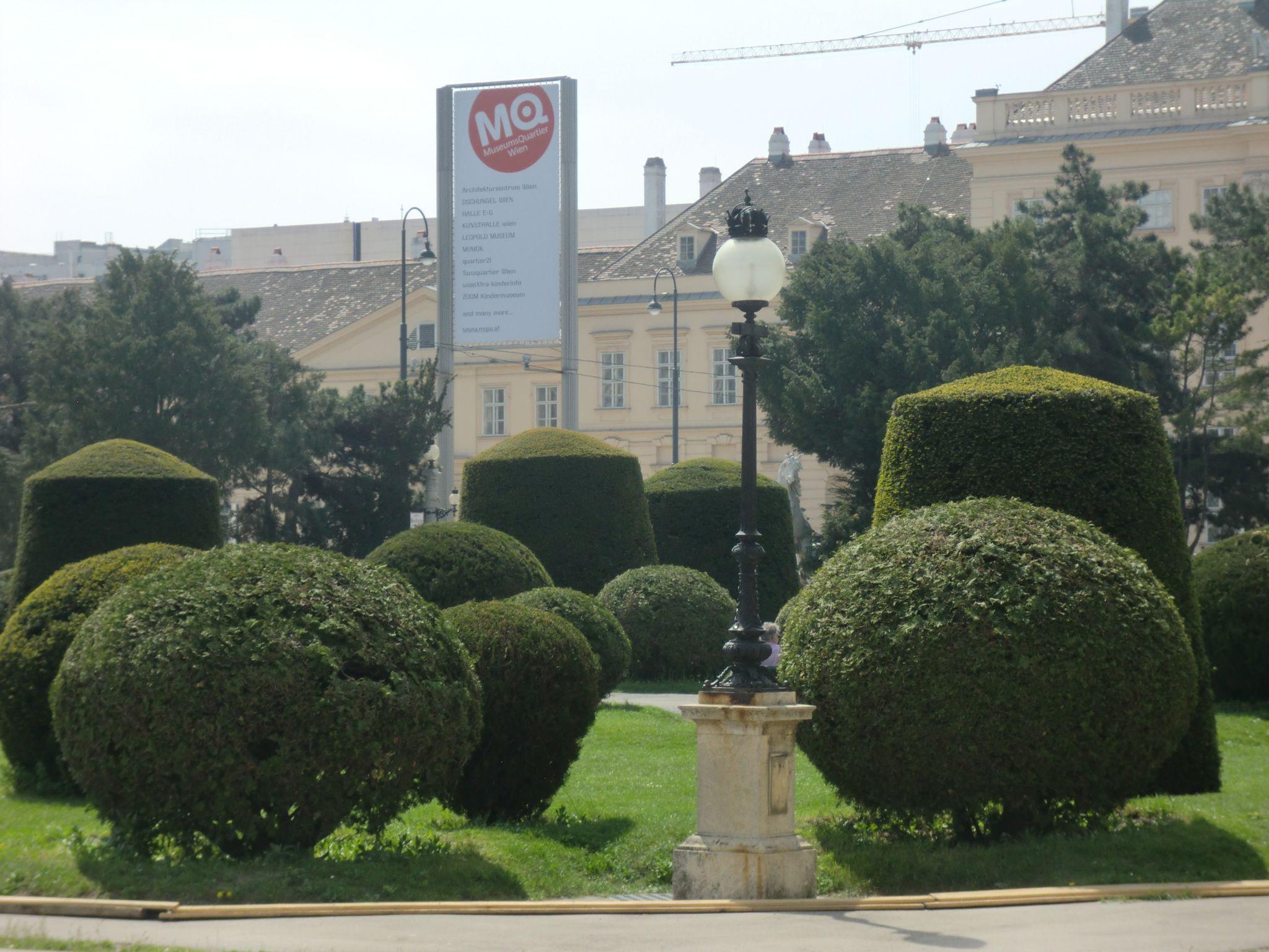 Vienna institutions 22 1440x1080 - Vienna: elegant beauty