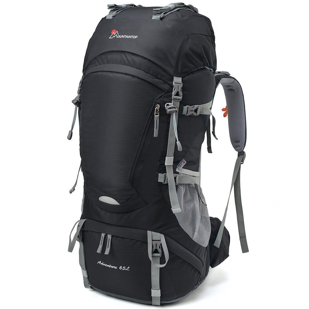 useful travel backpacks 5 - Useful travel backpacks
