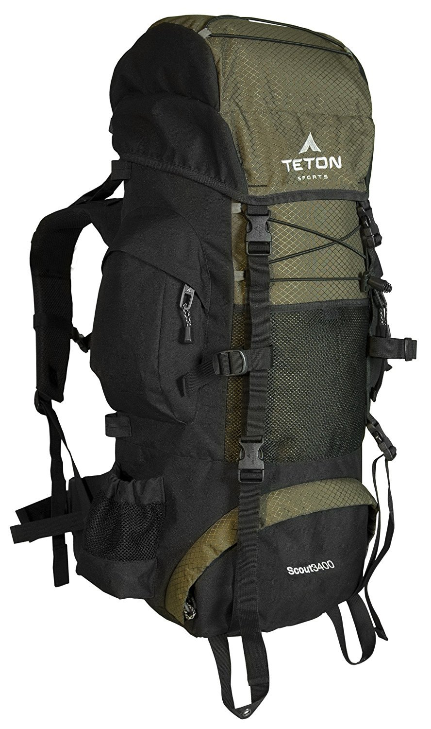 useful travel backpacks 6 - Useful travel backpacks