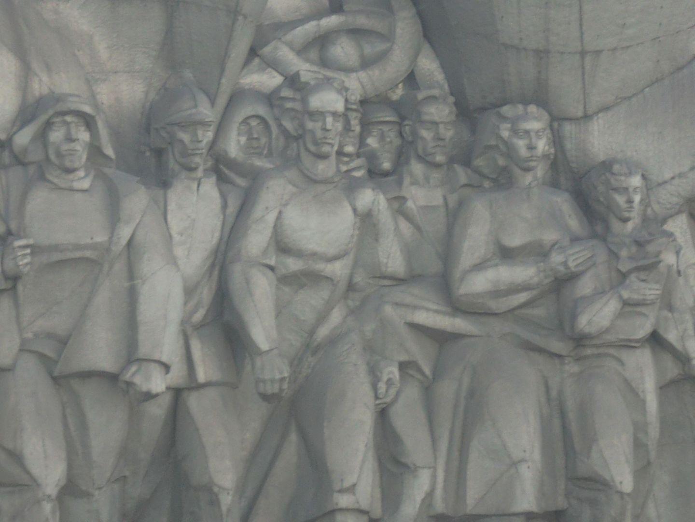 Minsk museum 2