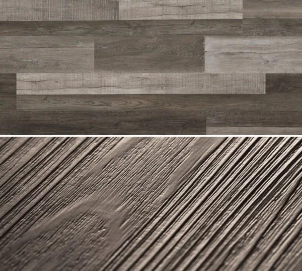 Vinylboden zum kleben Project Floors floors@home PW 2961