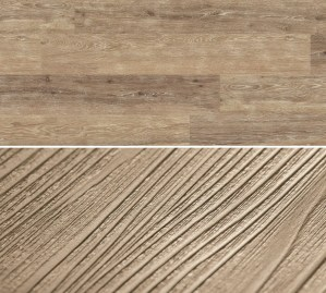 Vinylboden zum kleben Project Floors floors@home PW 3101