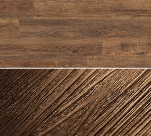 Vinylboden zum kleben Project Floors floors@home PW 3130
