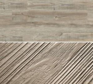 Vinylboden zum kleben Project Floors floors@home PW 3140