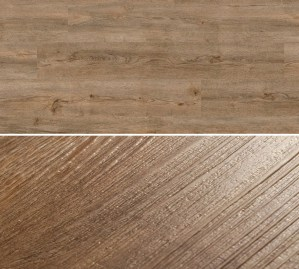 Vinylboden zum kleben Project Floors floors@home PW 3150