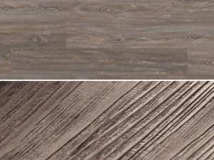 Vinylboden zum kleben Project Floors floors@home PW 3170