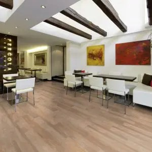 Vinyl Bodenbelag zum kleben Project Floors floors@work PW 1250 Raum