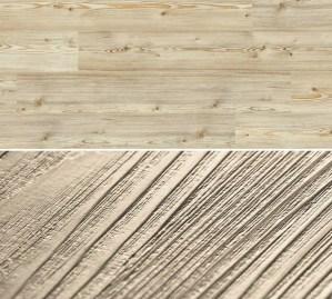 Vinylboden zum kleben Project Floors floors@home PW 1361