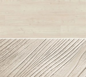 Vinylboden zum kleben Project Floors floors@home PW 3022