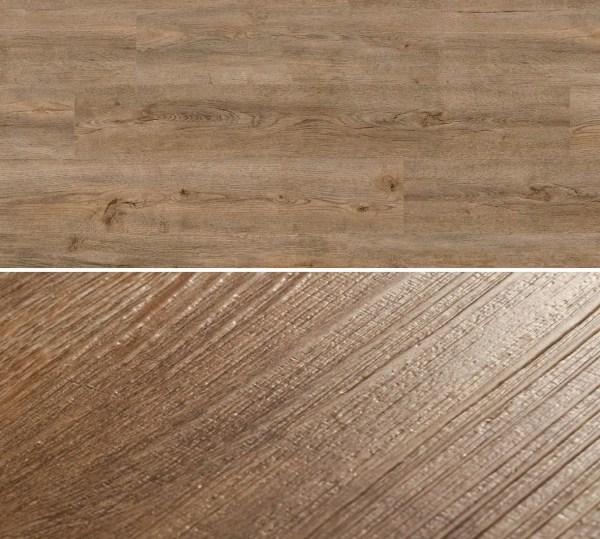 Vinylboden zum kleben Project Floors floors@home PW 3150