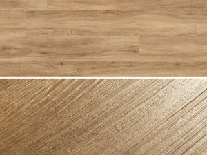 Vinylboden zum kleben Project Floors floors@home PW 3220
