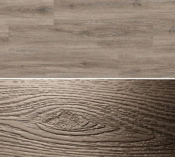 Vinylboden zum kleben Project Floors floors@home PW 3912