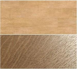 Vinylboden zum kleben Project Floors floors@home PW1245