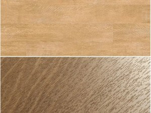 Vinylboden zum kleben Project Floors floors@home PW1245