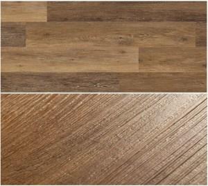 Vinylboden zum kleben Project Floors floors@home PW1261