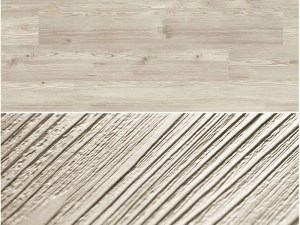 Vinylboden zum kleben Project Floors floors@home PW1360